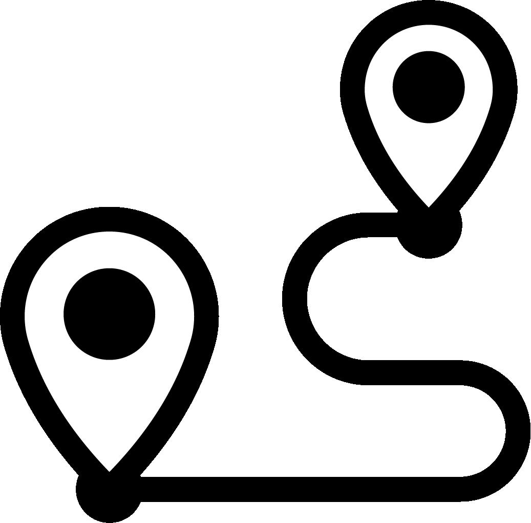 CYC_ICON_itinerari
