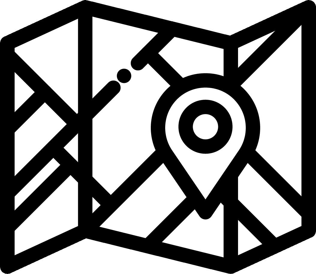 CYC_ICON_navigatore